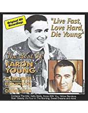 The Best Of Faron Young