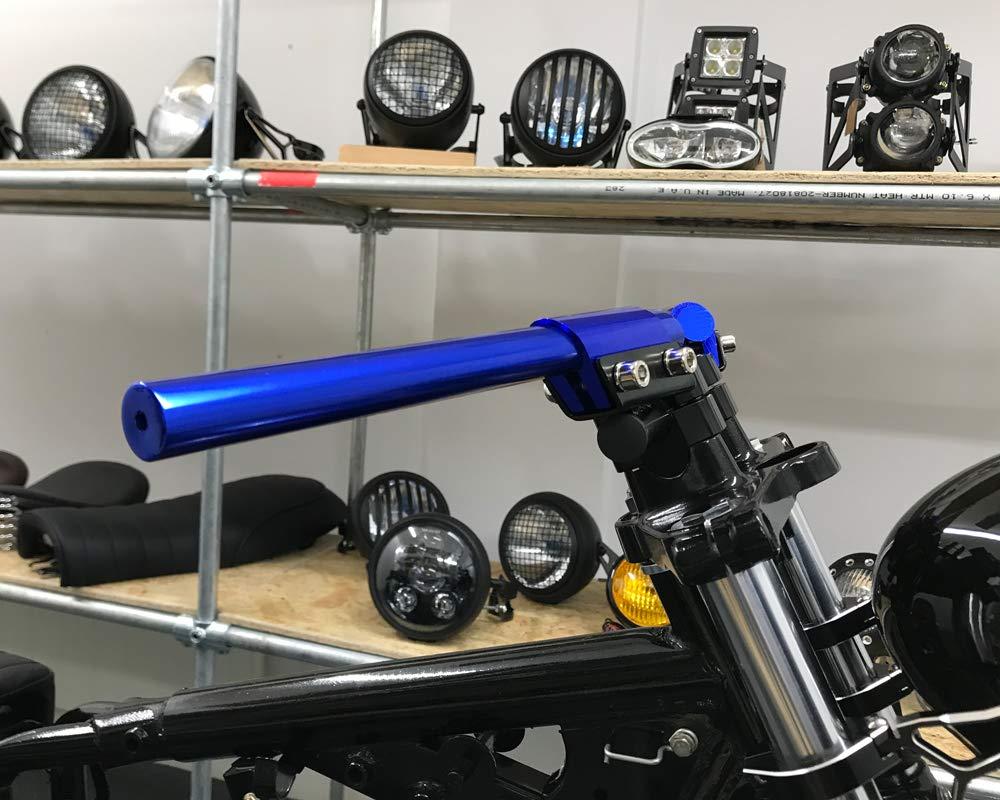 Gankmachine Rueda de la Motocicleta de la Bicicleta del Cepillo y bielas Cadena Pincel Herramienta Pincel Engranaje de Ciclo de la Cadena de la Rueda Volante Herramientas Limpieza