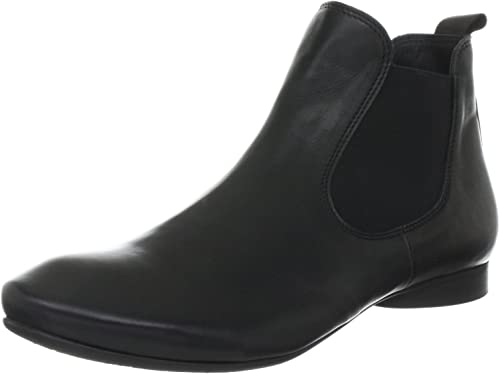 Think Damen Guad Chelsea Boots
