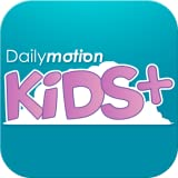 Kids+ the best of kids shows for all children