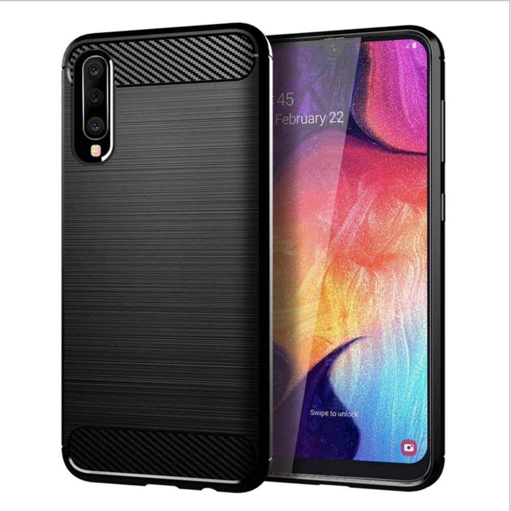 Funda para Samsung Galaxy A50 BELLETAS [7VF1613V]