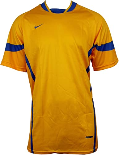 Nike Mens Sports Dry Dri FIT Running