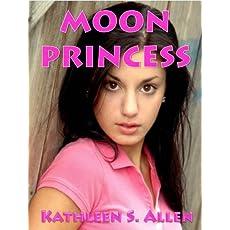 Kathleen S. Allen