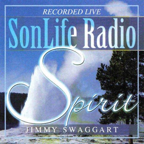 Sonlife Radio Spirit