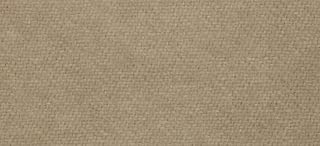 "product image for Weeks Dye Works Wool Fat Quarter Solid Fabric, 16"" by 26"", Parchment"