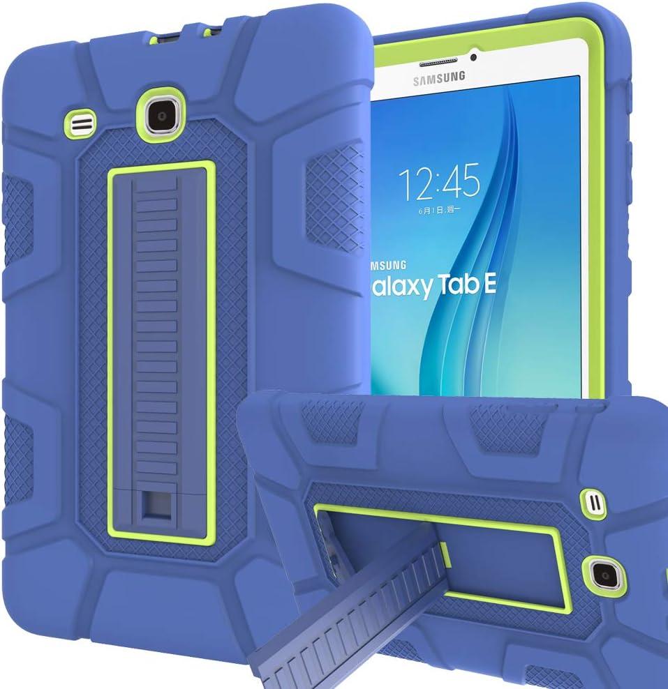 Funda para Samsung Galaxy Tab E 9.6 SM-T560-GV9T