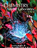 img - for Chemistry in the Laboratory book / textbook / text book