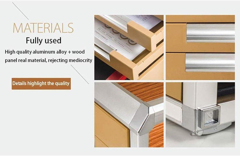 File Cabinets 5th Floor Innovation Charming Design Wood Grain Office File Manager Locker Desktop Manager Home Office Furniture