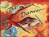 The Dancer, Nola Turkington, 0711215413