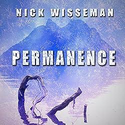 Permanence: A Short Story