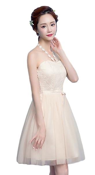 7914f99d6d420 (フムフム) fumu fumu レディース パーティードレス 二次会ドレス Aライン ワンピース パーティー 結婚式