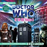 Doctor Who at the BBC: v. 3 (Dr Who Radio Collection)