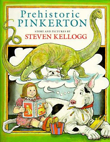 Prehistoric Pinkerton - Silver Museum Dial