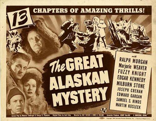the-great-alaskan-mystery-vol-2-episode-9