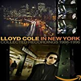 In New York: Collected Recordings 1988-1996