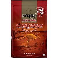 Mariani 100g Sweet & Hot Kangaroo Jerky