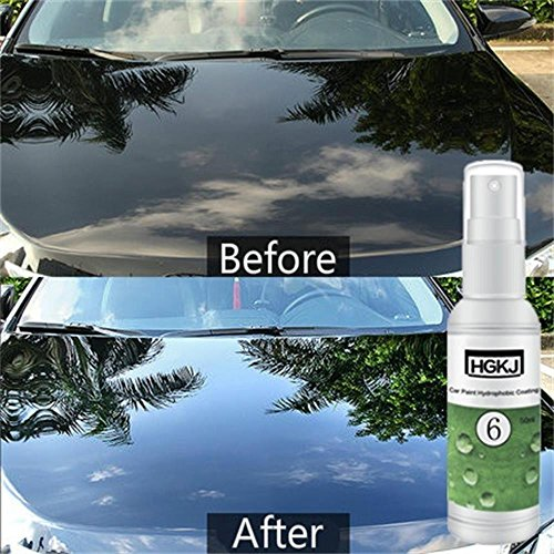 anti freeze car spray - 4