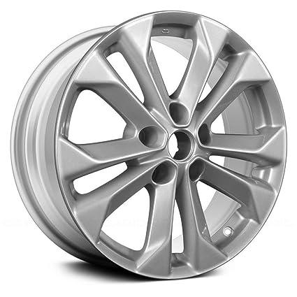 Infiniti Jx35 Tires