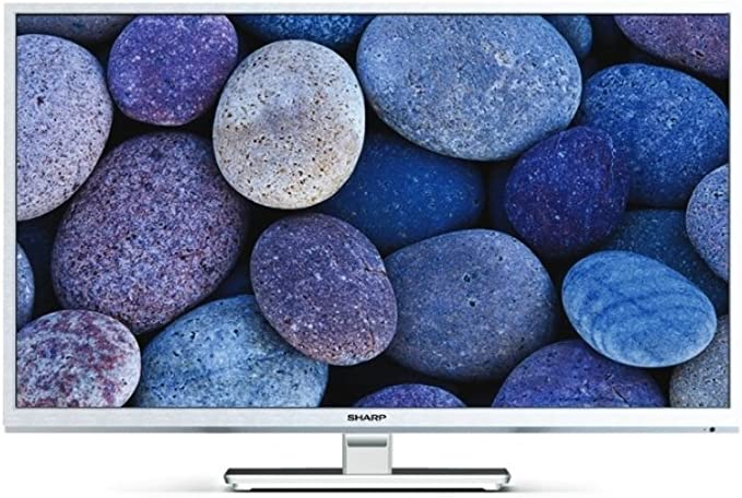 Televisor LED de 22