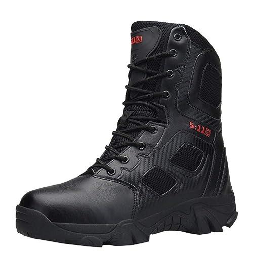 Casuales Zapatos Aire Black Friday Hombre Invierno Al Libre SULqMzVpjG