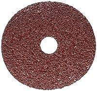 NORTON 01915 Fiber Disc