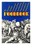 The Enriched, Fortified, Concentrated, Country-Fresh, Lip-Smacking, Finger-Licking, International, Unexpurgated Foodbook, James Trager, 0670323543