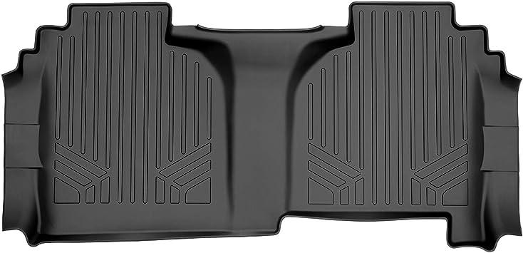 American Shifter 44488 Orange Metal Flake Shift Knob with 16mm x 1.5 Insert Orange USCG Logo