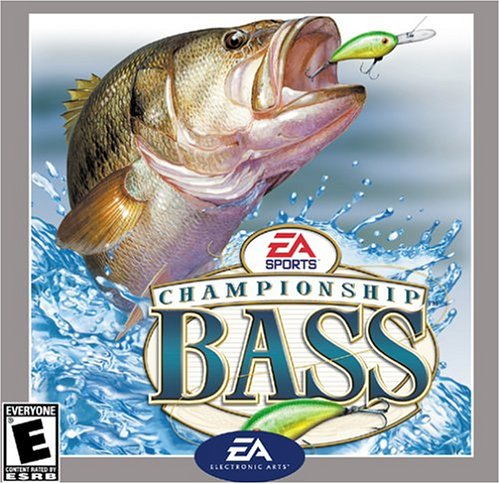 championship-bass-jewel-case-pc