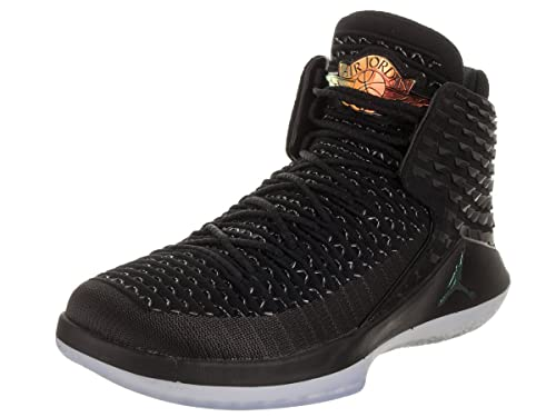 new style 7f398 59d3d Nike Air Jordan Xxxii, Scarpe da Basket Uomo: Amazon.it: Scarpe e borse