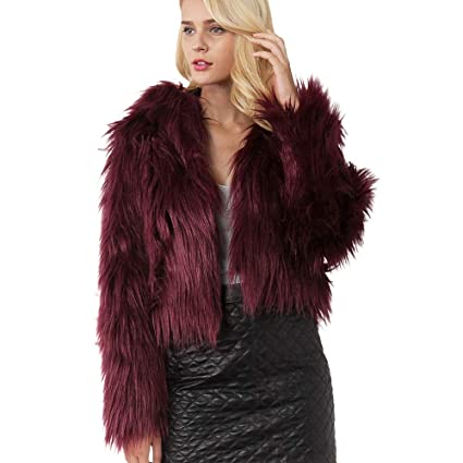 94f0a01364a2 Image Unavailable. Image not available for. Color  Women Coat