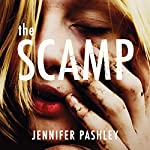 The Scamp: A Novel | Jennifer Pashley