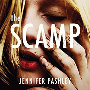 The Scamp Audiobook