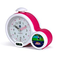 Claessens' Kid - Mon premier réveil Kid Sleep Clock