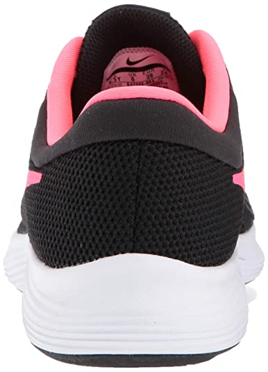 new product 1f666 0a7ee Nike 943306 004, Chaussures de Fitness Femme  Amazon.fr  Chaussures et Sacs