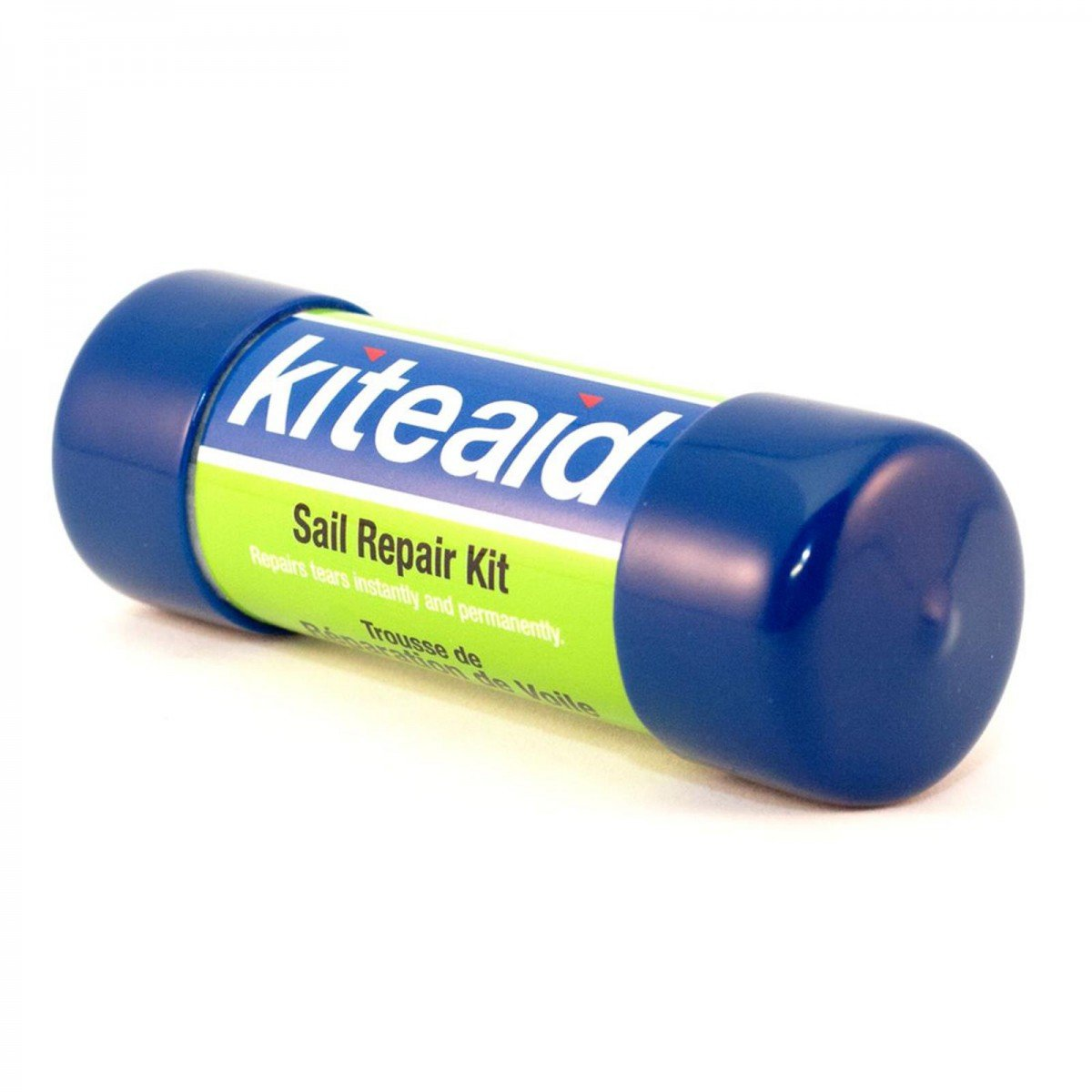 kiteaid riparazione Kite Sail Tape Repair Kit