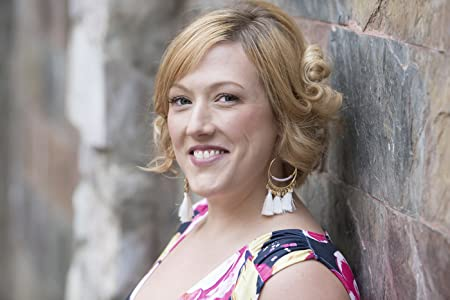 The Rev. Dr. Sara Shisler Goff