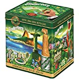 Underberg 2016 Annual Collector Tin - Limited Edition