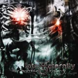 Incurable Tragedy by Into Eternity
