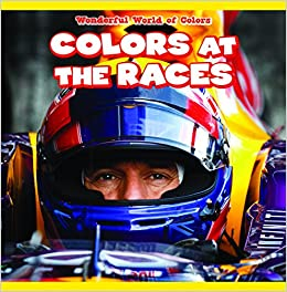 Utorrent Descargar Español Colors At The Races Gratis Epub