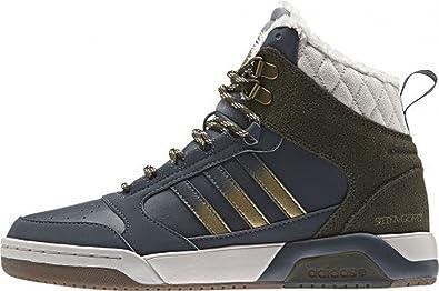 get adidas neo bb9tis selena gomez b7389 e6106