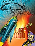 Definitive Flash Gordon and Jungle Jim, Vol. 3
