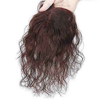Amazon.com: Pinza de pelo rizado de 2.0 x 3.1 in para el ...