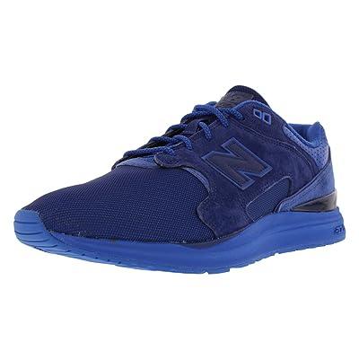 New Balance Men's Ml1550cc | Shoes