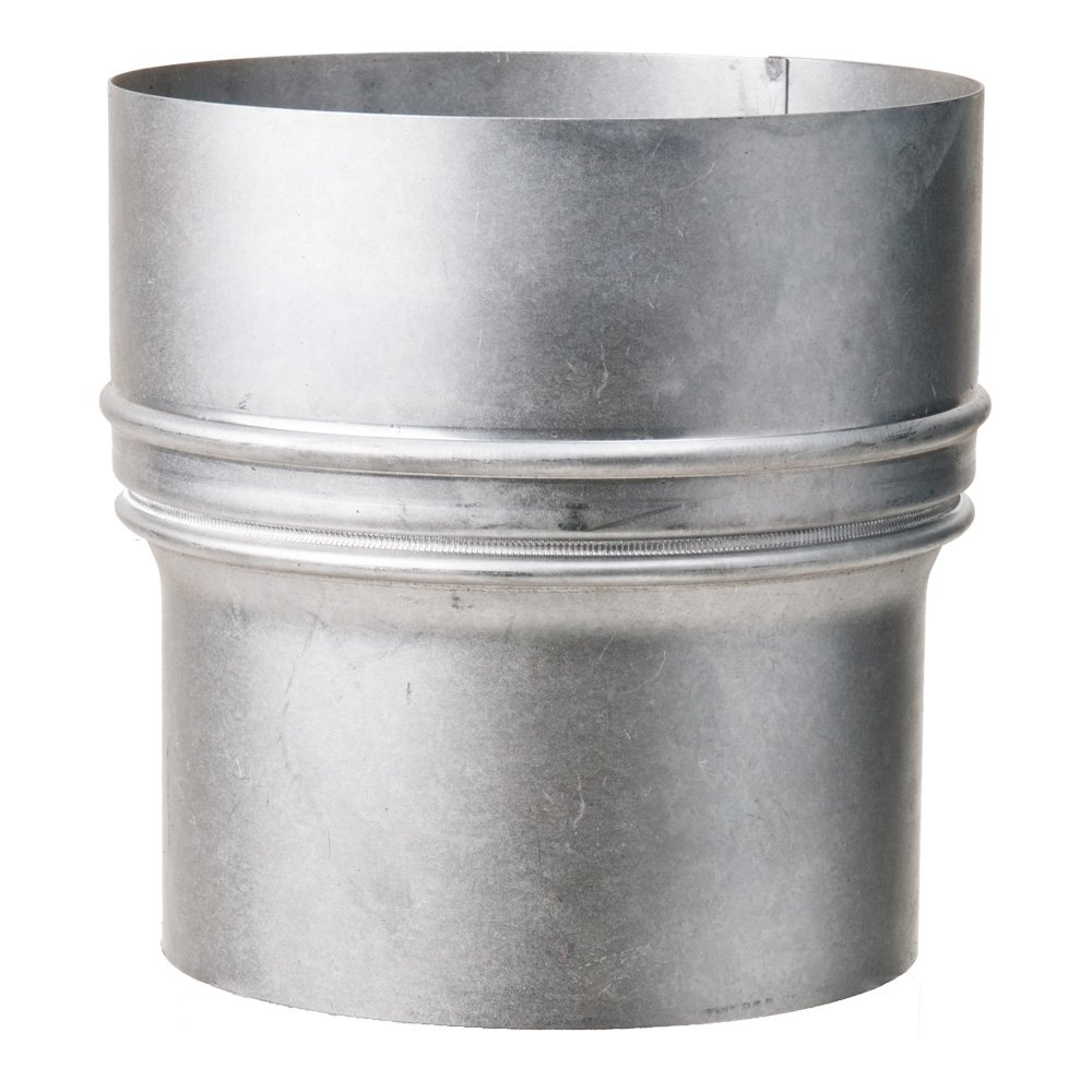 MULDENTHALER Erweiterung FAL 0,6 mm von 110 mm auf 130 mm