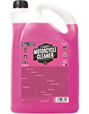 Muc-Off Motorcycle Bike Cleaner 5L