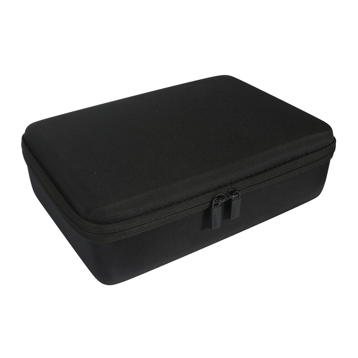 Hard Travel Case for Canon Selphy CP1200/CP1300 Wireless Color Photo Printer by co2CREA