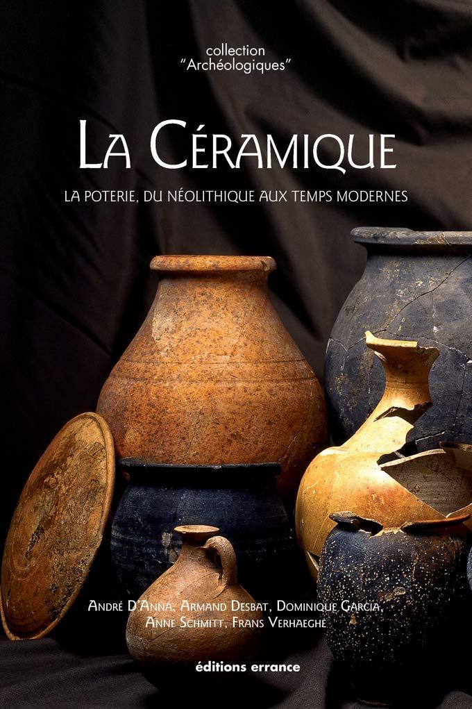 méthodes de datation pour la poterie Zamana site de rencontre