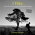 I Hike | Lawton Grinter