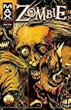 Zombie #2 (of 4) (Zombie Vol. 1)