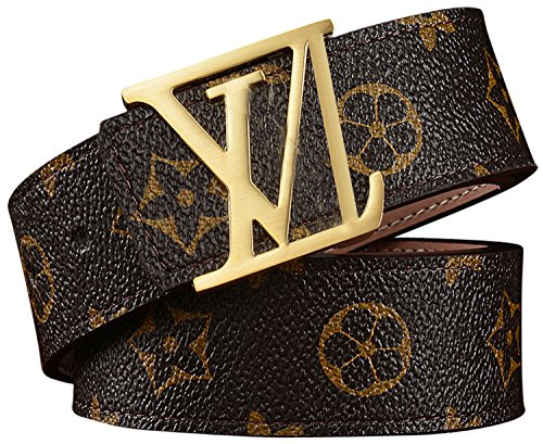 Buy luxury belts